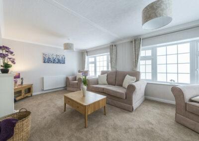 Omar Middleton Park Home Lounge12