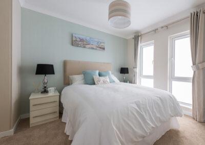 Omar Newmarket Master Bedroom 1 .jpg WEB